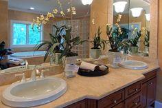 Sandia Marble | Marble & Granite Countertops & More in NM