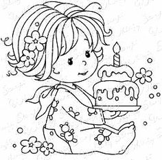 Whimsy Stamps - Rubber Stamps, Clear Stamps, and Whimsy Stamps, Digi Stamps, Coloring Book Pages, Coloring Sheets, Embroidery Patterns, Hand Embroidery Designs, Precious Moments Coloring Pages, Copics, Painting Patterns