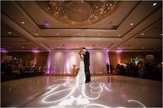 Elegant Ballroom Wedding at the Fairmont Luxury Resort in Newport Beach by Lin and Jirsa Photography