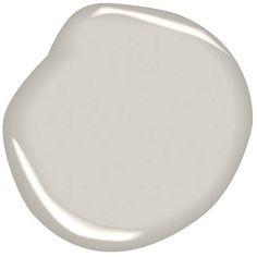 bruton white CW-710 Paint - Benjamin Moore bruton white Paint Color Details