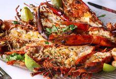 Una ricetta semplice e veloce per un piatto ricco di gusto con i prodotti di Sardegna