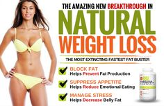 Awesome new supplement to help people like me who can't stop eating crap all the time!