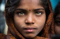 rostros del mundo national geographic - Buscar con Google