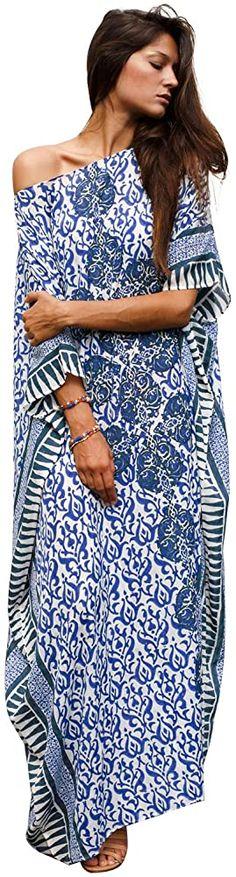 robe taille 18 Nouveau Femme MISS blush un à manches longues multi couleur tunique