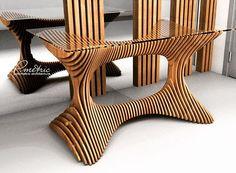 Picasso Decor - Мебель и предметы интерьера