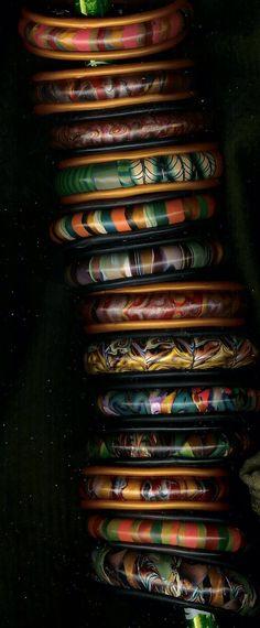 new bangles 002