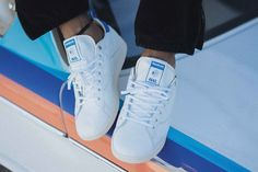 """Reebok NPC UK CNL """"HIGHS AND LOWS"""" """"YEAR OF COURT"""" """"CERTIFIED NETWORK"""""""