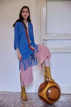 http://www.vogue.com/fashion-shows/resort-2017/marco-de-vincenzo/slideshow/collection