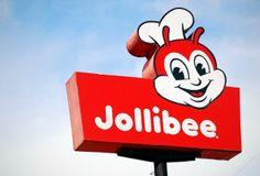 Jollibee - Filipino Fast Food