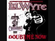 Lil Wyte - Ten Toes Tall, http://www.reverbnation.com/interventionalentertainment/song/16638895-ten-toes-tall-lil-wyte-feat-narkotix , http://www.elyrics.net/read/l/lil_-wyte-lyrics/ten-toes-tall-lyrics.html