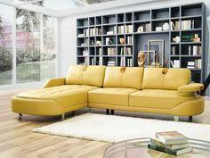 American Leather Sofa Sleeper Soft Brown