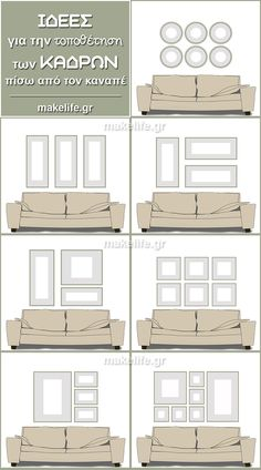 Living Room Decor And Design Ideas - Top Style Decor Interior Paint Colors For Living Room, Living Room Decor, Home Renovation, Home Remodeling, Simplicity Sofas, Decoration, Diy Home Decor, Sweet Home, New Homes