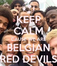 keep-calm-cause-we-are-belgian-red-devils.png 600×700 pixels