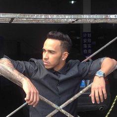 """Lewis Hamilton on Instagram: """"Perfect!!!  Lewis Hamilton @mercedesamgf1 <a class=""""pintag searchlink"""" data-query=""""%23lewishamilton"""" data-type=""""hashtag"""" href=""""/search/?q=%23lewishamilton&rs=hashtag"""" rel=""""nofollow"""" title=""""#lewishamilton search Pinterest"""">#lewishamilton</a> <a class=""""pintag searchlink"""" data-query=""""%23mercedes"""" data-type=""""hashtag"""" href=""""/search/?q=%23mercedes&rs=hashtag"""" rel=""""nofollow"""" title=""""#mercedes search Pinterest"""">#mercedes</a> <a class=""""pintag searchlink"""" data-query=""""%23amg"""" data-type=""""hashtag"""" href=""""/search/?q=%23amg&rs=hashtag"""" rel=""""nofollow"""" title=""""#amg search Pinterest"""">#amg</a> <a class=""""pintag searchlink"""" data-query=""""%23petronas"""" data-type=""""hashtag"""" href=""""/search/?q=%23petronas&rs=hashtag"""" rel=""""nofollow"""" title=""""#petronas search Pinterest"""">#petronas</a> <a class=""""pintag searchlink"""" data-query=""""%23TeamLH"""" data-type=""""hashtag"""" href=""""/search/?q=%23TeamLH&rs=hashtag"""" rel=""""nofollow"""" title=""""#TeamLH search Pinterest"""">#TeamLH</a> <a class=""""pintag searchlink"""" data-query=""""%23lh44"""" data-type=""""hashtag"""" href=""""/search/?q=%23lh44&rs=hashtag"""" rel=""""nofollow"""" title=""""#lh44 search Pinterest"""">#lh44</a> <a class=""""pintag searchlink"""" data-query=""""%23besg"""" data-type=""""hashtag"""" href=""""/search/?q=%23besg&rs=hashtag"""" rel=""""nofollow"""" title=""""#besg search Pinterest"""">#besg</a> <a class=""""pintag"""" href=""""/explore/boss/"""" title=""""#boss explore Pinterest"""">#boss</a> <a class=""""pintag searchlink"""" data-query=""""%23perfect"""" data-type=""""hashtag"""" href=""""/search/?q=%23perfect&rs=hashtag"""" rel=""""nofollow"""" title=""""#perfect search Pinterest"""">#perfect</a> <a class=""""pintag searchlink"""" data-query=""""%23f1"""" data-type=""""hashtag"""" href=""""/search/?q=%23f1&rs=hashtag"""" rel=""""nofollow"""" title=""""#f1 search Pinterest"""">#f1</a> <a class=""""pintag searchlink"""" data-query=""""%23formula1driver"""" data-type=""""hashtag"""" href=""""/search/?q=%23formula1driver&rs=hashtag"""" rel=""""nofollow"""" title=""""#formula1driver search Pinterest"""">#formula1driver</a>"""""""