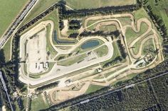 Valkenswaard, The Netherlands - stage of MX World Championship 2013 - 01.04.2013, GP of The Netherlands