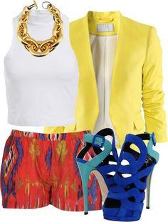 47 Best printer aimee images   Fashion looks, Womens fashion ... e6fb3f9ac57
