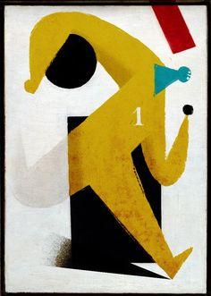i.pinimg.com 736x 75 d0 53 75d053e504d245c134efe4521c5bc914--magazine-illustration-art-moderne.jpg