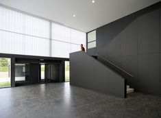 Gallery - New Sports Buildings in Olot / BCQ arquitectura - 3