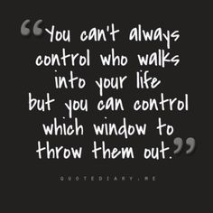 Ha! My life!!! Some people make me want to go to a mental hospital instead ill just pic a window hopefully this tactic works if not well......