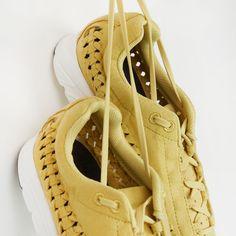 Nike #nike #newin #photography #sefton