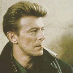 David Bowie The Bowie, Twiggy, David Jones, David Bowie, Comedians, Duke, Singers, Bands, People