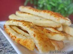 Saratele cu branza si chimen Apple Pie, Cooking, Ethnic Recipes, Desserts, Food, Kitchen, Gourmet, Fine Dining, Childhood