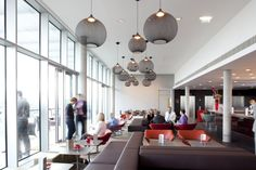 Leeds City, Top Hotels, Ceiling Lights, Hotel Deals, Lighting, Searching, Table, Vacation, Furniture
