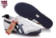 http://www.getadidas.com/onitsuka-tiger-kanuchi- · Blue GoldDark ...