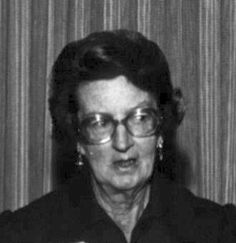 Order essay online cheap the magnificent mary leakey