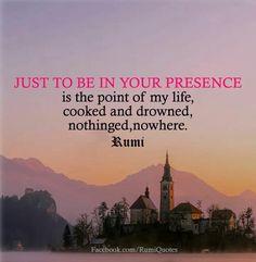 Rumi ⚫