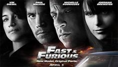 fast and furious - Google Search