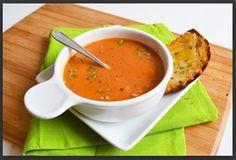 tarhana çorbası, tarhana çorbası yapımı, tarhana çorbası yapılışı, tarhana çorbası nasıl yapılır, tarhana çorbası tarifi, tarhana çorbasi,tarhana çorba nasıl yapılır,hazır tarhana çorbası nasıl yapılır