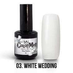 Shinee, Champagne, Nail Polish, Nail Art, Nails, Wedding, Beauty, Finger Nails, Valentines Day Weddings