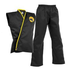 Ever wanted to be a part of the best worst dojo in karate cinema history? Now's your chance to get the look of a Cobra Kai member with this authentic The Karate Kid 1984, Karate Kid Cobra Kai, Kung Fu, Lacoste Tracksuit, Cobra Kai Shirt, Cobra Kai Dojo, Comic Con Costumes, Iron Man Art, Ufc Fighters