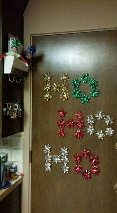 elf on the shelf by dina Merry Christmas, Christmas Holidays, Christmas Ideas, C. Christmas Holidays, Christmas Crafts, Christmas Decorations, Elf Decorations, Christmas Ideas, Merry Christmas, Christmas 2019, Elf On The Self, The Elf