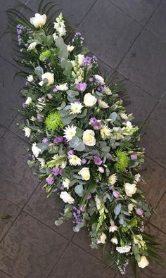 Untitled - Flower arrangements