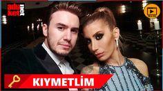 Mustafa Ceceli Kıymetlim şarkı sözü, official video klip izle, İrem Derici ile yaptığı müthiş düeti dinle, 2017 yeni albüm şarkıları ve videoları