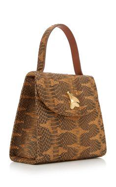 2ab6a2c63 Click product to zoom Python Snake, Louis Vuitton Monogram, Satchel  Handbags, Purse Wallet