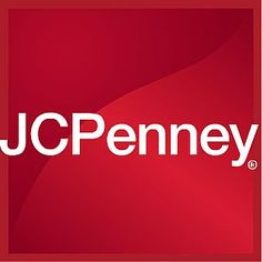 JCPenny  Gift Cards for Men clothes