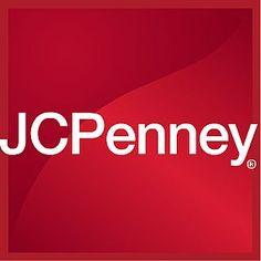 JCPenny #always