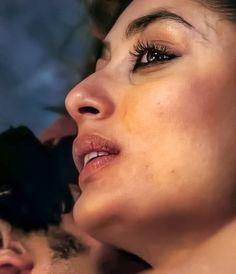 Kareena Kapoor Bikini, Kareena Kapoor Khan, Simple Face, Hottest Photos, Bollywood, Actresses, Celebrities, Sexy, Beautiful