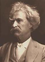 Mark Twain - Twain's Life on the Mississippi