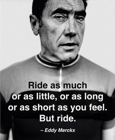 em says ride