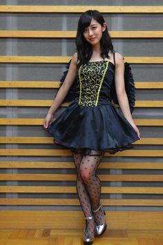 Lennon And Mccartney, Cute Costumes, Tights Outfit, Beautiful Asian Girls, Asian Fashion, Asian Woman, Pretty Woman, Asian Beauty, Cosplay