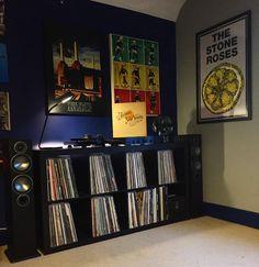 @hmhvinyl no Instagram: #vinyl #recordcollection