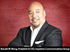 silicon-review-ronald-w-wong-ceo-imprenta-communications-group