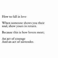 49 Falling In Love Quotes for Him Falling In Love Quotes for Him . 49 Falling In Love Quotes for Him . Deep Love Quotes for soul Mates In A Romantic Relationship Falling In Love Quotes, Love Quotes For Him, Quotes To Live By, Me Quotes, Falling In Love Again, Love Again Quotes, Quotes Falling For Someone, Secretly In Love Quotes, Showing Love Quotes