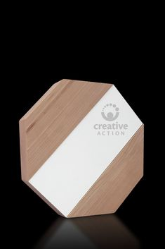 Staff Appreciation Gifts, Plaque Design, Trophy Design, Custom Awards, Twitter Design, Volunteer Gifts, Metal Plaque, Business Gifts, Corporate Gifts