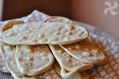 Pan Rapido, Empanadas, Sin Gluten, Healthy Recipes, Healthy Food, Bread, Meals, Keto, Unleavened Bread Recipe