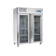 FRIGO CONGELATORE 570x540x530/657 -15°/-20° | Refrigerazione ...
